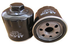 SP1461 ALCO OIL FILTER W7038TRANSIT 4x4 ONLY