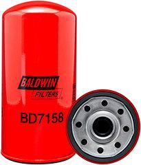 BD7158 BALDWIN O/FILTER