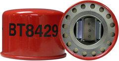 BT8429 BALDWIN H/FILTER SA16361