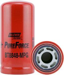 BT8848-MPG BALDWIN H/FILTER HF35299
