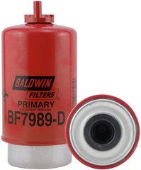 BF7989-D BALDWIN F/FILTER SN70131