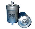 SP2003 ALCO F/FILTER FIG7002
