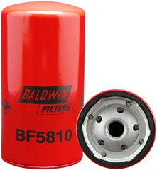 BF5810 BALDWIN F/FILTER AZF052 S
