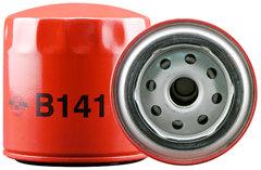 B141 BALDWIN OIL FILTER SP952 SP