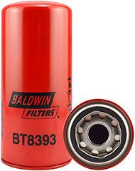 BT8393 BALDWIN H/FILTER HSM6171