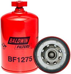 BF1275 BALDWIN F/FILTER SN40533