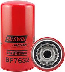 BF7632 BALDWIN F/FILTER FSM4210