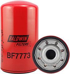 BF7773 BALDWIN F/FILTER SN40662