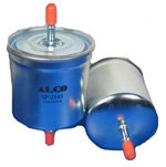 SP2145 ALCO F/FILTER FIG7093