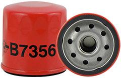 B7356 BALDWIN O/FILTER