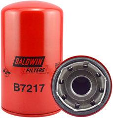 B7217 BALDWIN O/FILTER LF9008 S