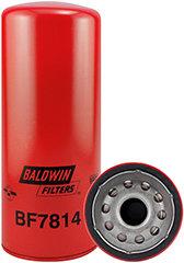 BF7814 BALDWIN F/FILTER SP1270 S