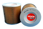 MD9878 ALCO FILTER AG1284