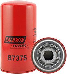 B7375 BALDWIN O/FILTER SO11073
