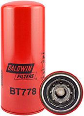 BT778 BALDWIN H/FILTERSH56317