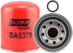 BA5379 BALDWIN AD FILTER SP800/5