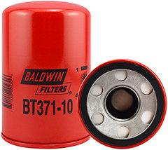 BT371-10 BALDWIN H/FILTER SP1215 S