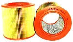 MD278 ALCO FILTER AG206