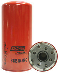 BT8510-MPG BALDWIN H/FILTER HF6782 S