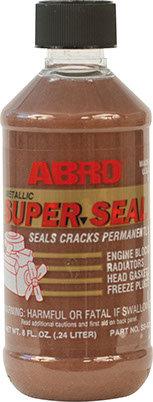 SS822 ABRO SUPER BLOCK SEALER