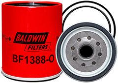 BF1388-O BALDWIN F/FILTER SP1404 S