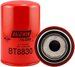 BT8830 BALDWIN H/FILTER SP1304 S