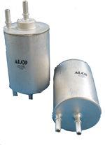 SP2182 ALCO F/FILTER