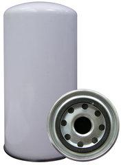 BT9316-MPG BALDWIN H/FILTER SH63704