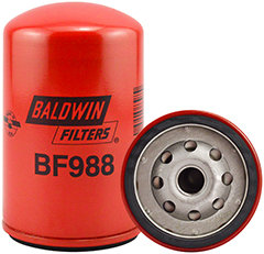 BF988 BALDWIN F/FILTER AZF003 S