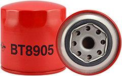 BT8905 BALDWIN H/FILTER