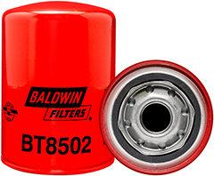 BT8502 BALDWIN H/FILTER SH56558