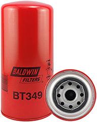 BT349 BALDWIN O/FILTER SP1013 S