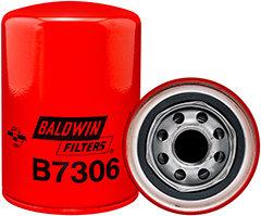 B7306 BALDWIN O/FILTER SO10067