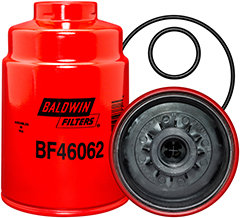 BF46062 BALDWIN FILTER