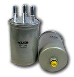 SP1290 ALCO FILTER
