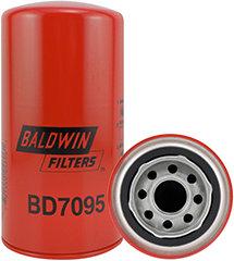 BD7095 BALDWIN O/FILTER SP1226 S