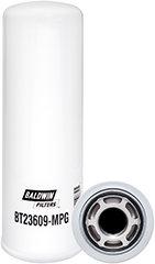 BT23609-MPG BALDWIN O/FILTER SH66216