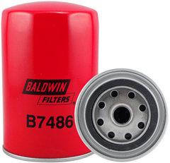 B7486 BALDWIN O/FILTER JCB SO61