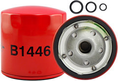B1446 BALDWIN O/FILTER USE Z104