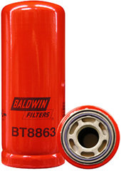 BT8863 BALDWIN H/FILTER SH56605