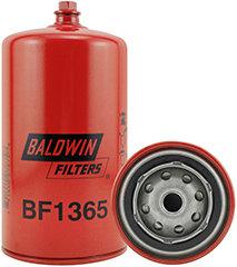 BF1365 BALDWIN F/FILTER SP1276 S