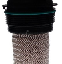 NEW FORD TRANSIT FUEL FILTER