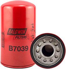 B7039 BALDWIN O/FILTER PH3786
