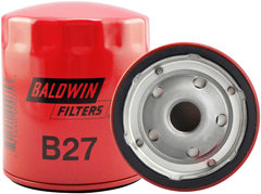 B27 BALDWIN O/ FILTER SP805 S