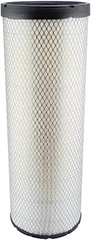 RS3871 BALDWIN A/FILTER MD7522S