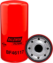BF46117 BALDWIN F/FILTER SN70443