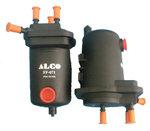FF071 ALCO F/FILTER FP6115 WK939/12X