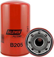 B205 BALDWIN O/FILTER SP1463 A