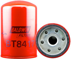 BT8417 BALDWIN H/FILTER SH70014