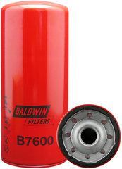 B7600 BALDWIN O/FILTER SP1017 S